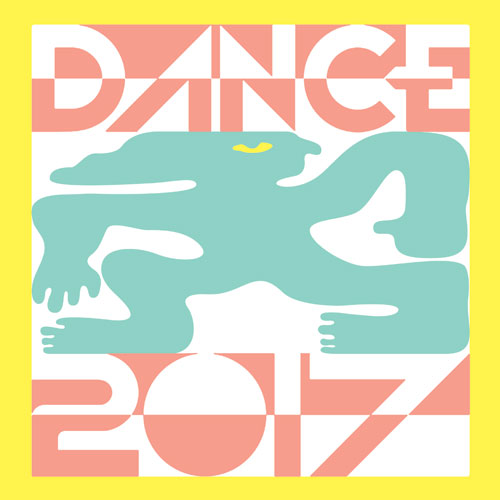 "Various/DANCE 2017 PT. 1 12"""