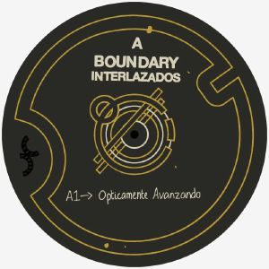 Boundary/INTERLAZADOS 12""