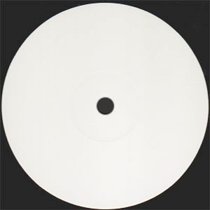 Mion/FUSED (EDIT SELECT 2012 REMIX) 12""