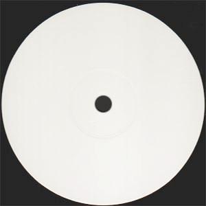 """Mike Parker/SYNCHRO RHYTHM 12"""""""