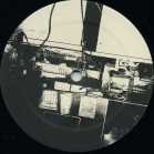Specter & Jose Rico/OUR OWN ORGANIZ..12""