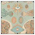 """Various/SYNESTHESIA #2 EP 12"""""""