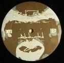 "Bird Peterson/SES EP #1 12"""
