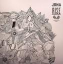 "Jona/RISE 12"""