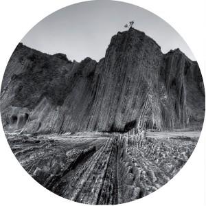 "Sonodab/NOWHERE EP 12"""