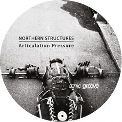"Northern Structures/ARTICULATION... 12"""