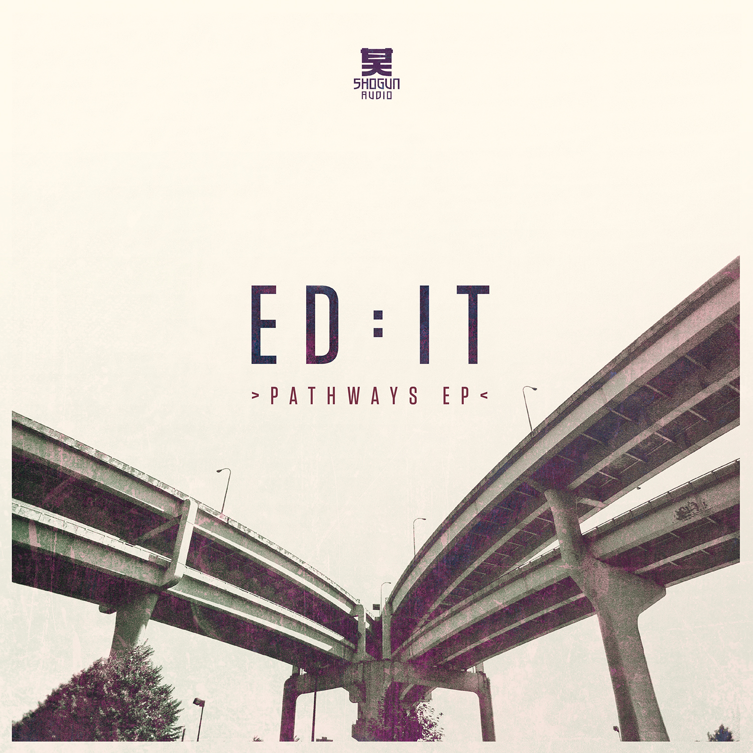 Ed:it/PATHWAYS EP 12""