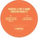 "Francois Le Roy/CROSSING ROADS 12"""