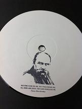 Vakula/MAMA SAID GO SLOW 12""