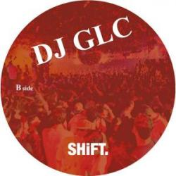 DJ GLC/FEEL THE RHYTHM-SIMONCINO RMX 12""