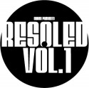 Shoes/RESOLED VOL. 1 12""