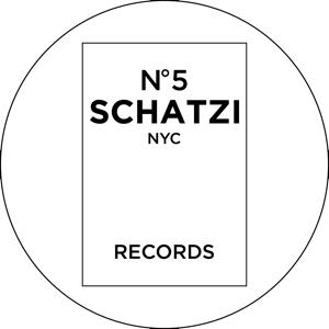 """Schatzi/SCHATZI 05 12"""""""