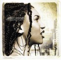 Alison Crockett/ON BECOMING A WOMAN CD