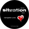 "Situation Edits/VOLUME 3 12"""