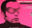 Mark Stewart/KISS THE FUTURE CD