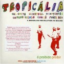 Various/TROPICALIA CD