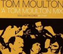 Tom Moulton/TOM MOULTON MIX DCD