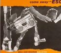 ESG/COME AWAY WITH... CD