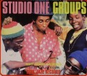Various/STUDIO ONE GROUPS CD