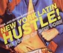 Various/NEW YORK LATIN HUSTLE DCD