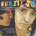 Various/BRAZIL 70 CD
