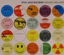 Various/SOUL JAZZ SINGLES 2006-2007 DCD