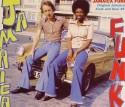 Various/JAMAICA FUNK CD