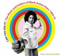Various/CAN YOU DIG IT? (SOUL JAZZ) DCD