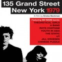 Various/NO WAVE: 135 GRAND STREET CD