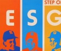 ESG/STEP OFF CD