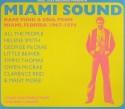 Various/MIAMI SOUND CD