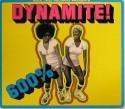 Various/600% DYNAMITE  CD