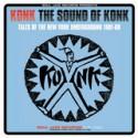 Konk/SOUND OF KONK  CD