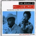 Various/PHILADELPHIA ROOTS 2 CD