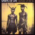 Various/HAITIAN VOODOO DLP