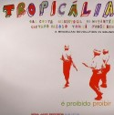 Various/TROPICALIA DLP