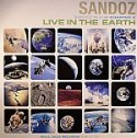 Sandoz/LIVE IN THE EARTH DLP