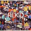Rekid/MADE IN MENORCA DLP