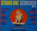 Various/STUDIO ONE SCORCHER VOL.2  DLP