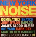 Various/NEW YORK NOISE 3 DLP