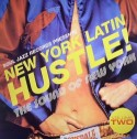 Various/NEW YORK LATIN HUSTLE #2 DLP