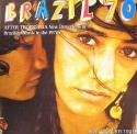 Various/BRAZIL 70 DLP