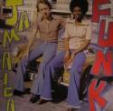Various/JAMAICA FUNK DLP