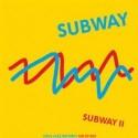 Subway/SUBWAY II DLP