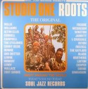 Various/STUDIO ONE ROOTS VOL.1 DLP