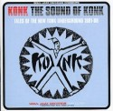 Konk/SOUND OF KONK  DLP