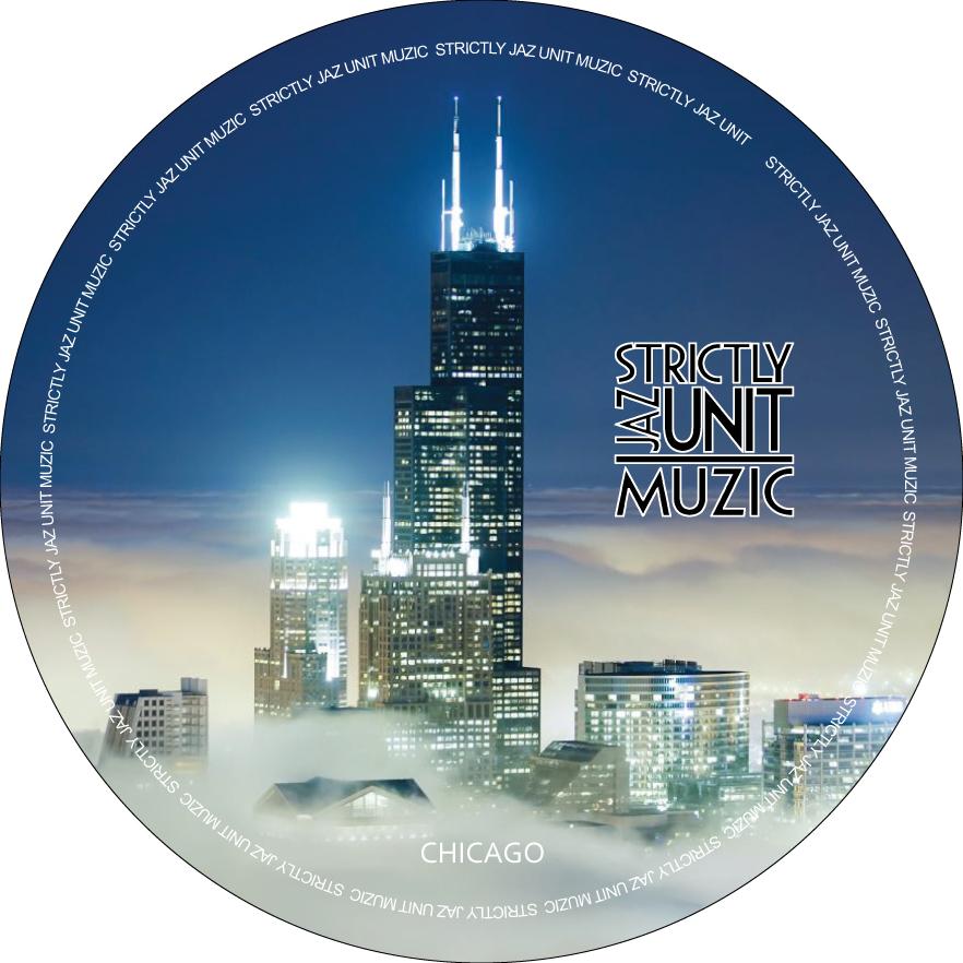 SJU Muzic/SLIPMAT