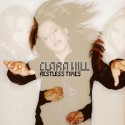 Clara Hill/RESTLESS TIME DLP