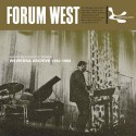 Various/FORUM WEST DLP