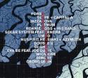 Various/SONAR KOLLEKTIV 3 CD